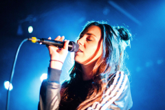 29032018_Amy_Shark_Exil_Zurich_006