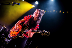 29032018_Amy_Shark_Exil_Zurich_014