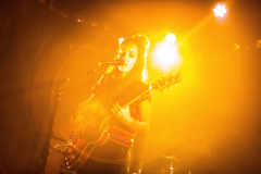 29032018_Amy_Shark_Exil_Zurich_015